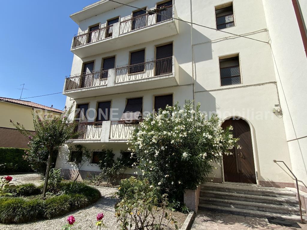 vicenza vendita quart: borgo casale re-azione gestioni immobiliari