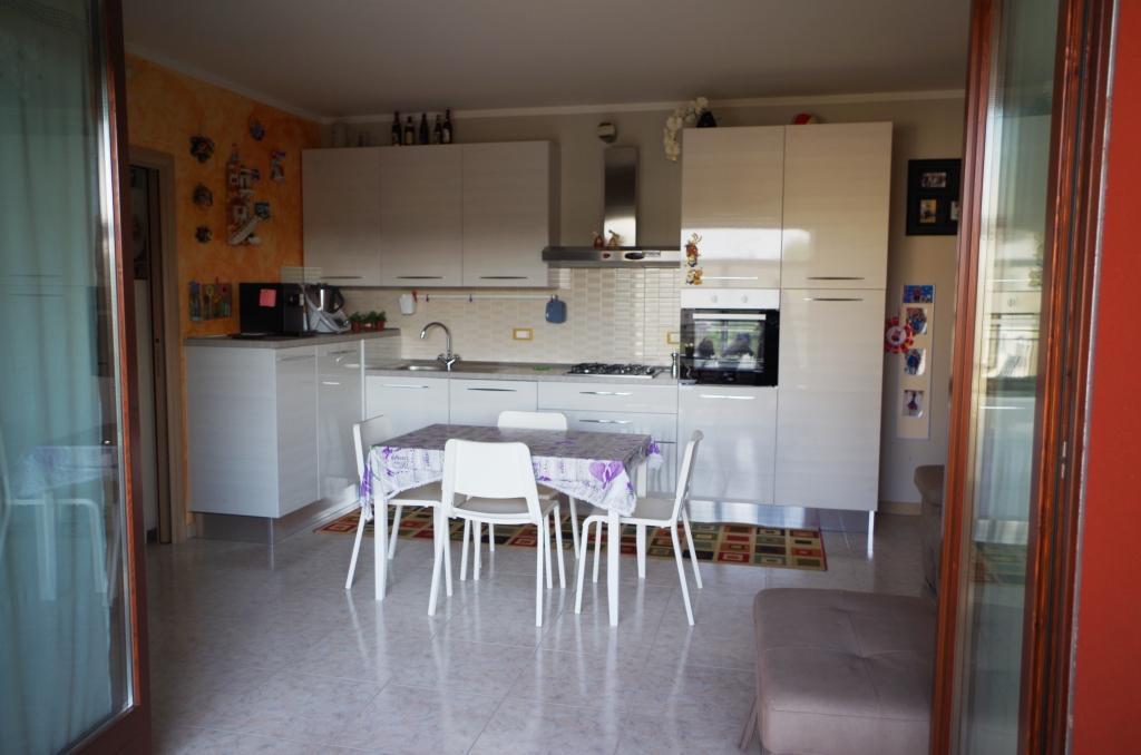 Appartamento, 0, Vendita - Pozzo D'adda