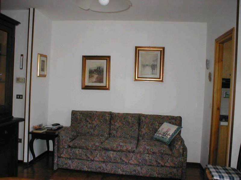 Bilocale Oulx Via Cotolivier 59  Casa D3 4
