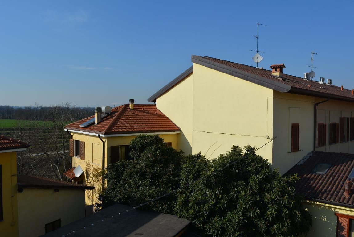 Bilocale Lomagna Via D'adda Busca 35 8