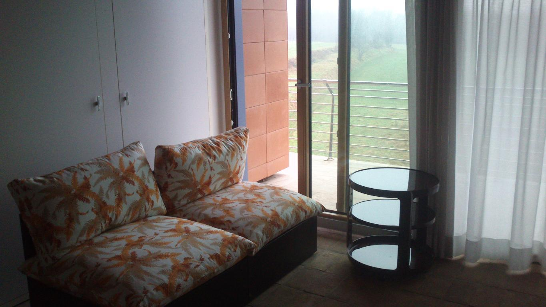 Appartamento in affitto a Triuggio, 3 locali, zona Località: Frazione, prezzo € 700 | CambioCasa.it
