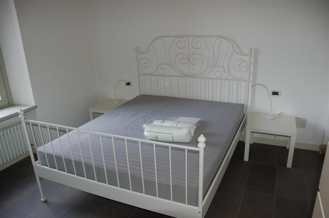 Bilocale Villa d Adda  9