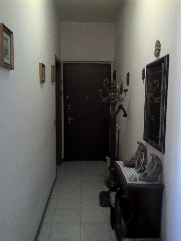 Bilocale Pioltello Via Monza 25 9