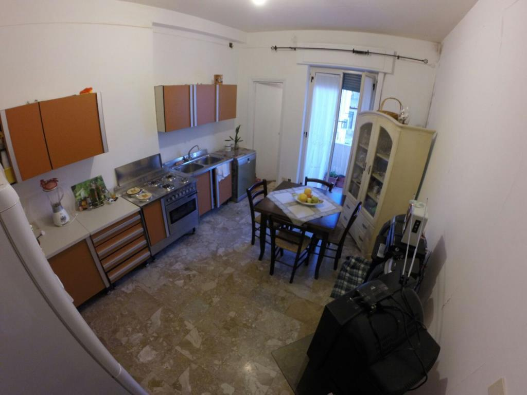 Appartamento, via atenea, Vendita - Agrigento