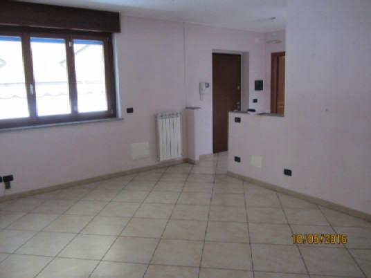 Bilocale Torino Corso Giovanni Agnelli 3