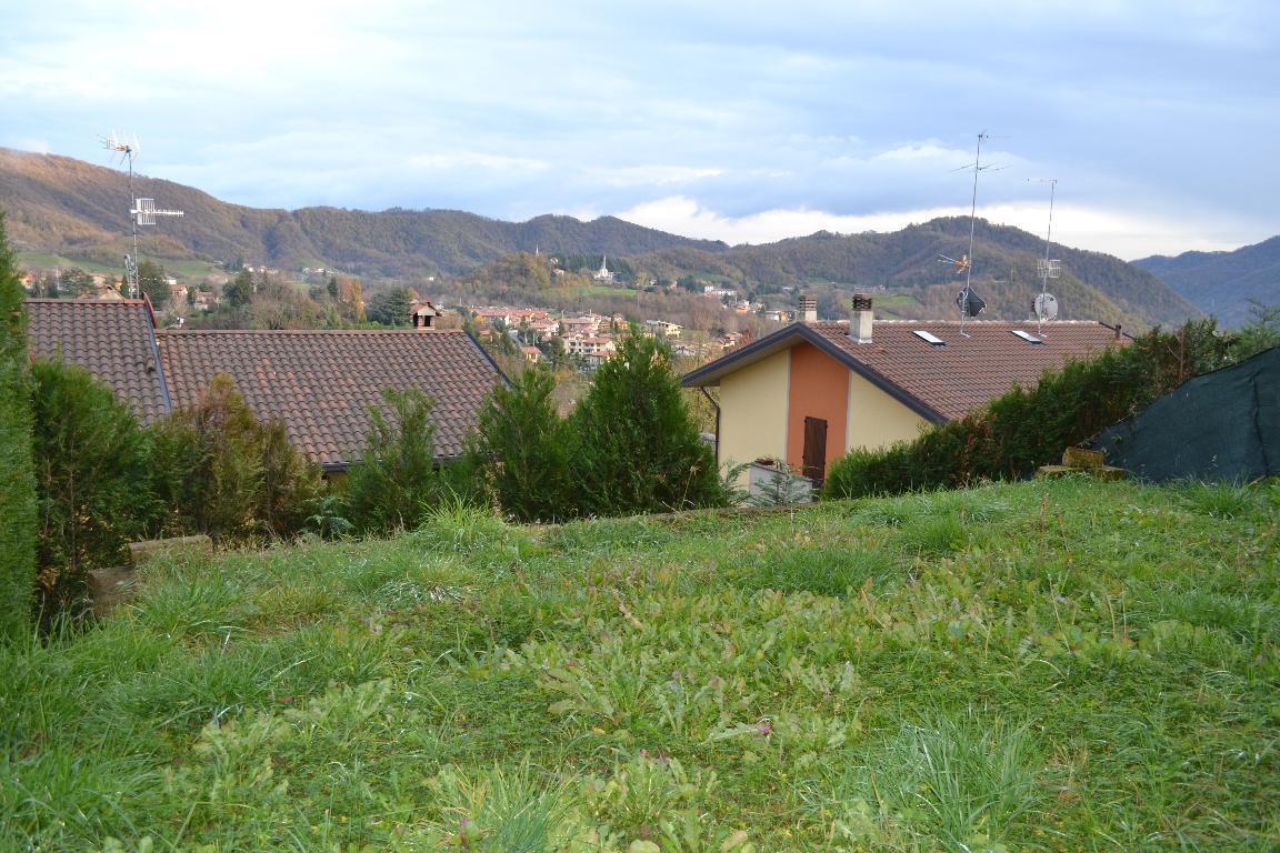 Bilocale Cisano Bergamasco  2