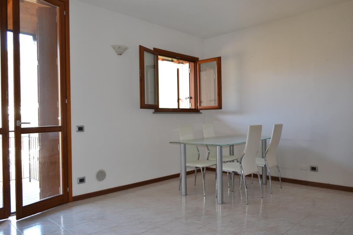 Bilocale Torre de Busi Via Casarola s/n 2