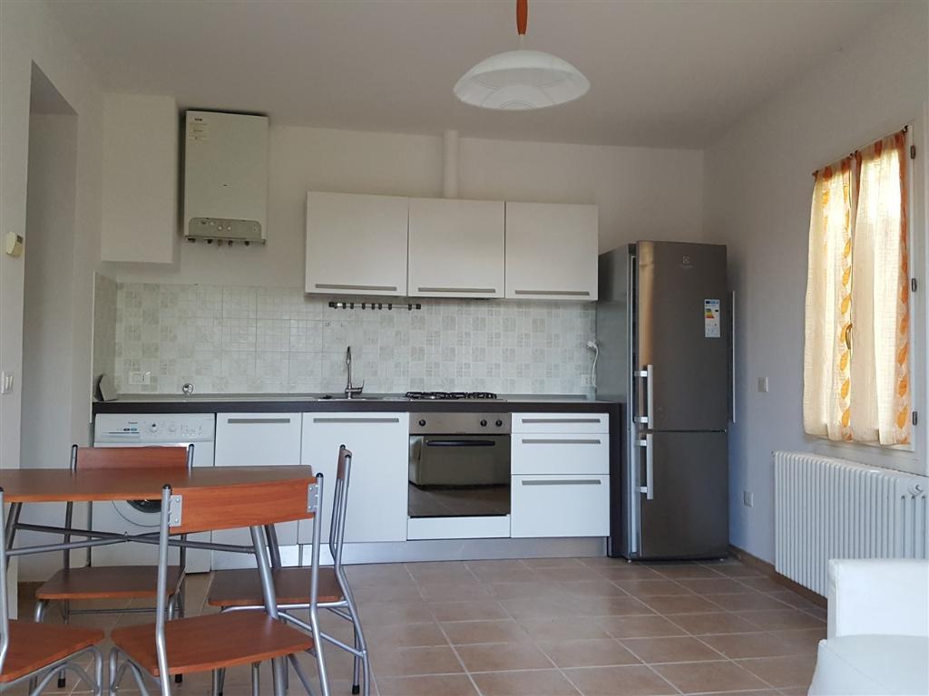 Appartamento in vendita a Faenza, 2 locali, zona Località: PRESSI CENTRO COMM. LE MAIOLICHE, prezzo € 78.000 | CambioCasa.it