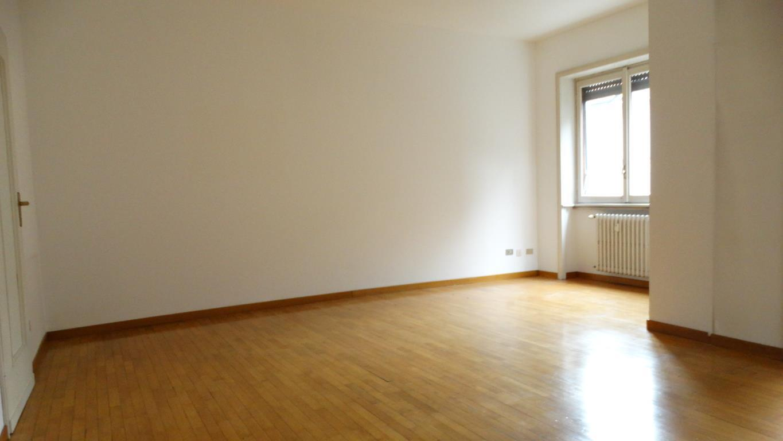 Appartamento, Via Alessandro Manzoni, Affitto - Monza (MB)