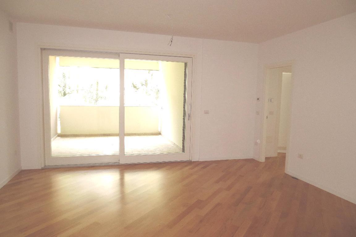Appartamento SAN LAZZARO DI SAVENA vendita   Via Giovanni Paolo II FIERMONTE IMMOBILIARE