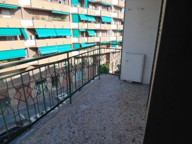 Bilocale Sanremo  6