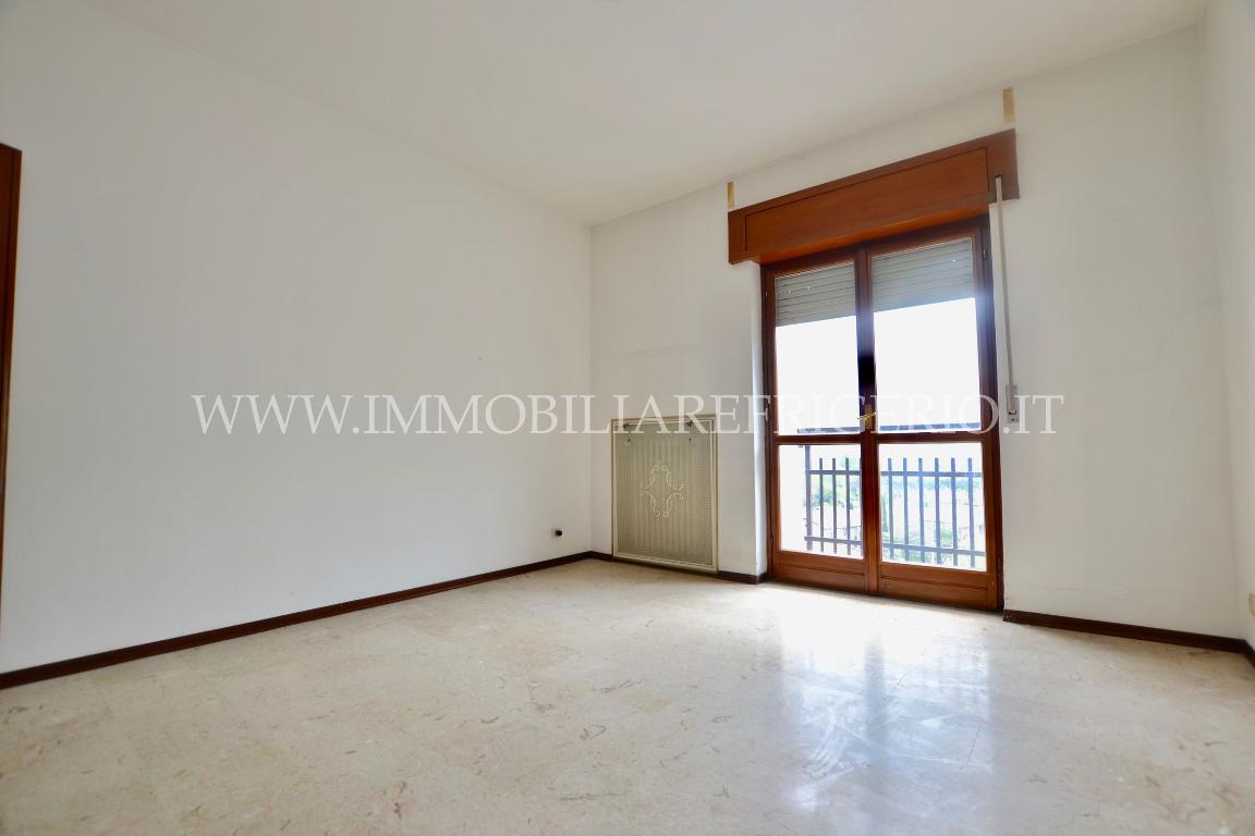 Appartamento Vendita Calolziocorte 4487