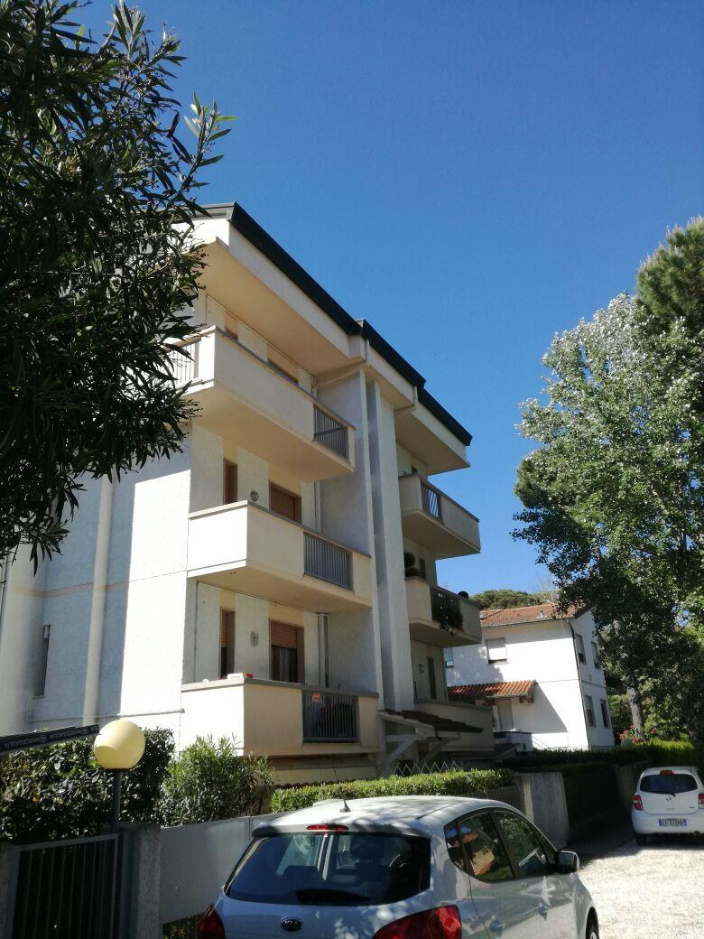 viareggio affitto quart:  sole-immobiliare-di-del-sole-elisa-&-c.-snc