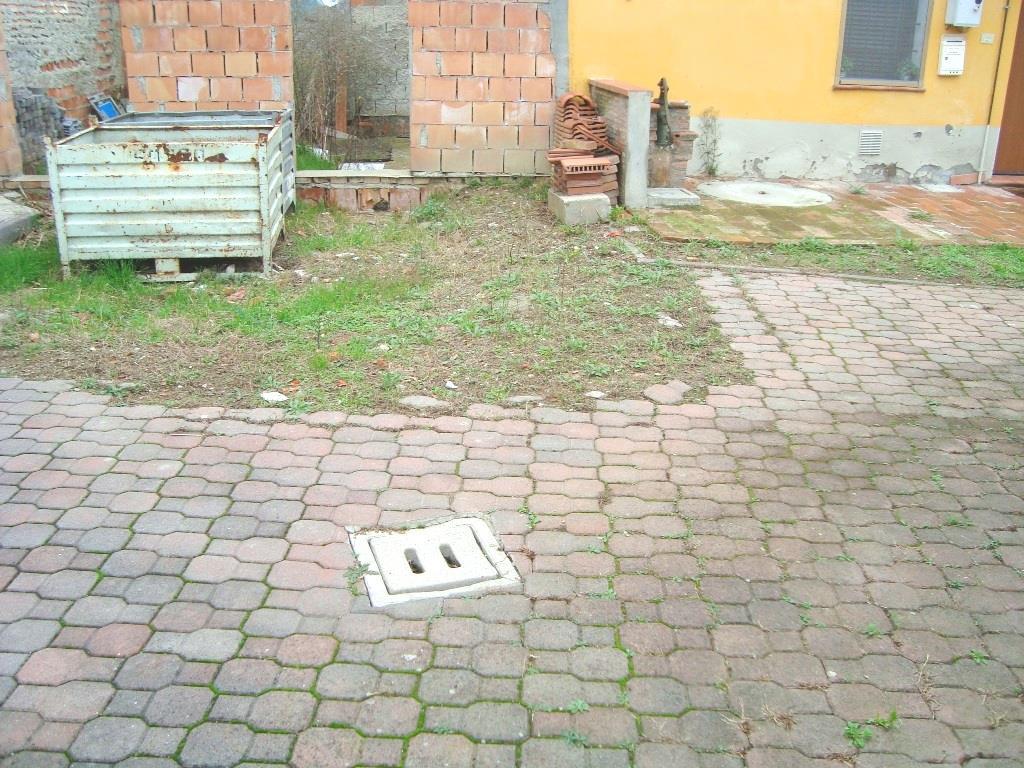 Bilocale Solarolo Via San Bartolo 29 3