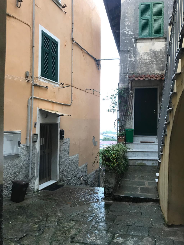 Appartamento, Marola, Vendita - La Spezia