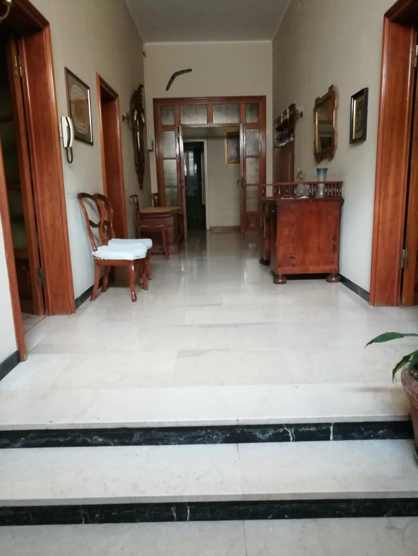ravenna affitto quart: centro cavour-casa-sas-di-savorani-gabriella