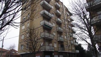 Appartamento in vendita a Cavenago di Brianza, 2 locali, prezzo € 75.000 | Cambio Casa.it