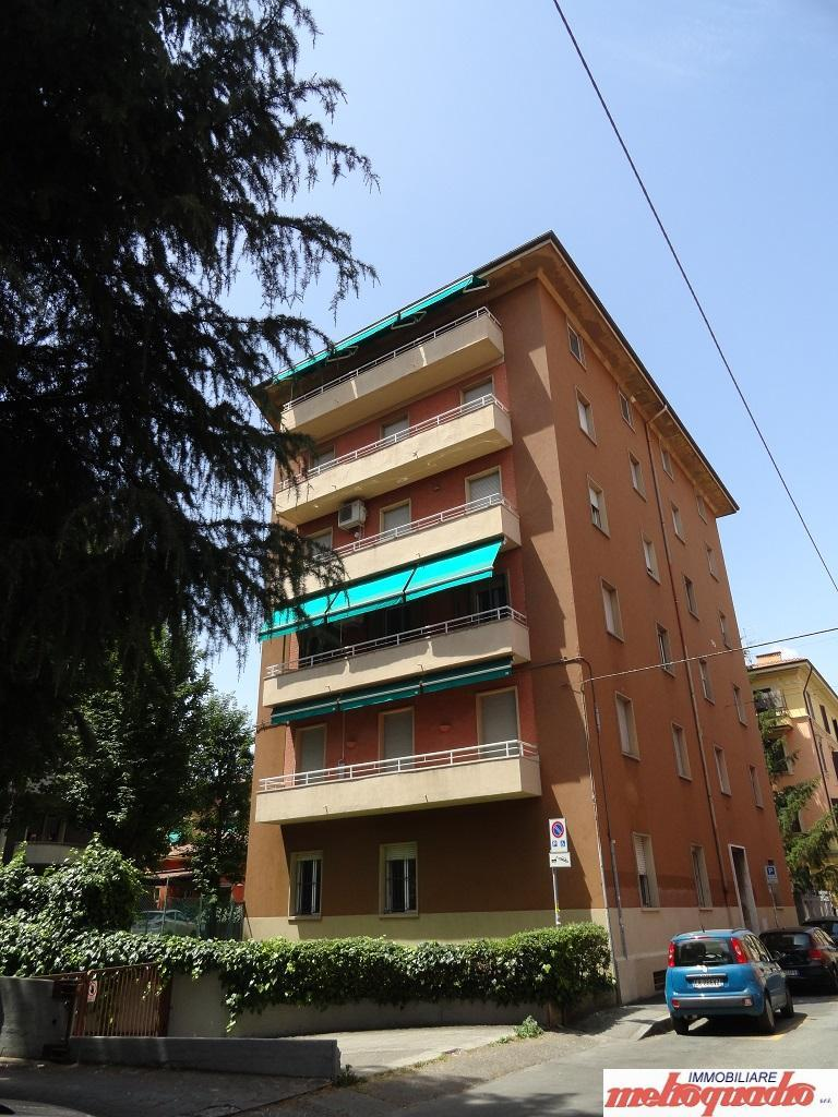 bologna affitto quart: saragozza  metroquadro immobiliare srl