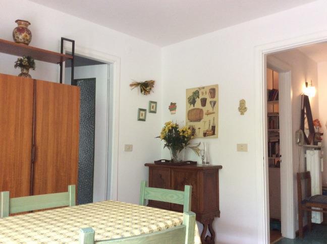 Bilocale Limone Piemonte  3