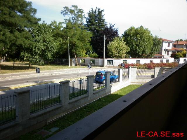 Bilocale Santo Stefano Ticino  5