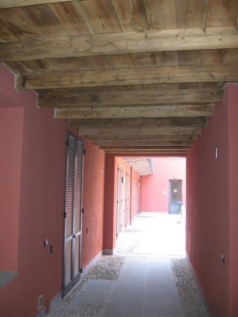Attico / Mansarda in vendita a Seregno, 3 locali, zona Località: Centro, prezzo € 262.000   Cambio Casa.it