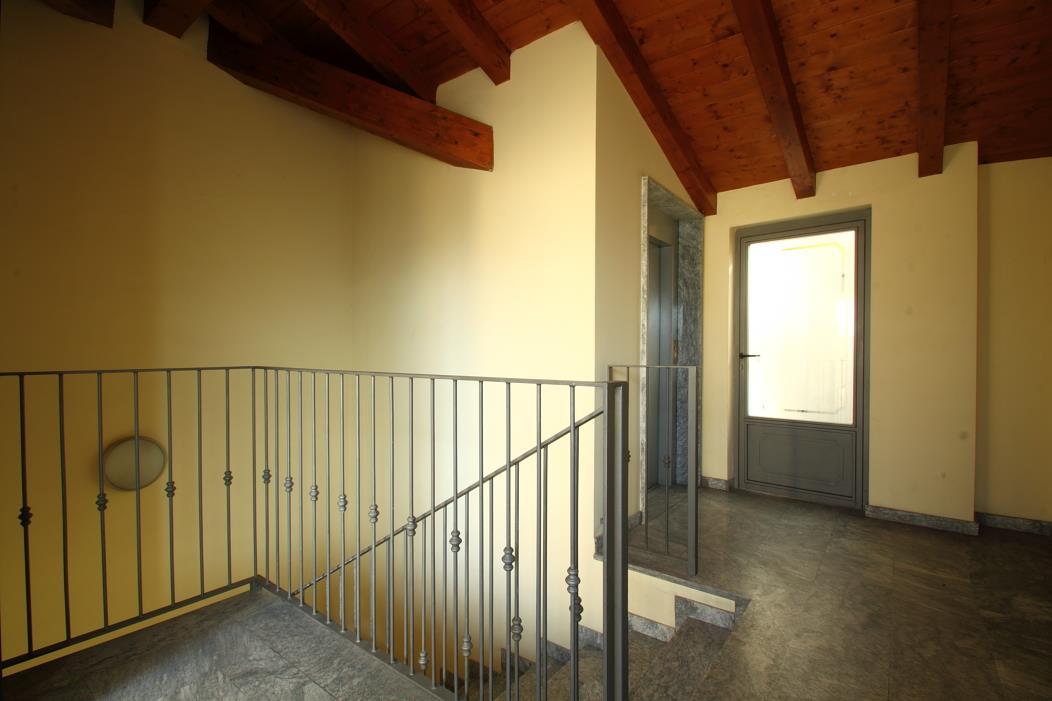 Bilocale Monza Via Manzoni 1 3