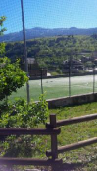 Bilocale Cesana Torinese Via Ortigara Cond.beta Centrale/morette 10