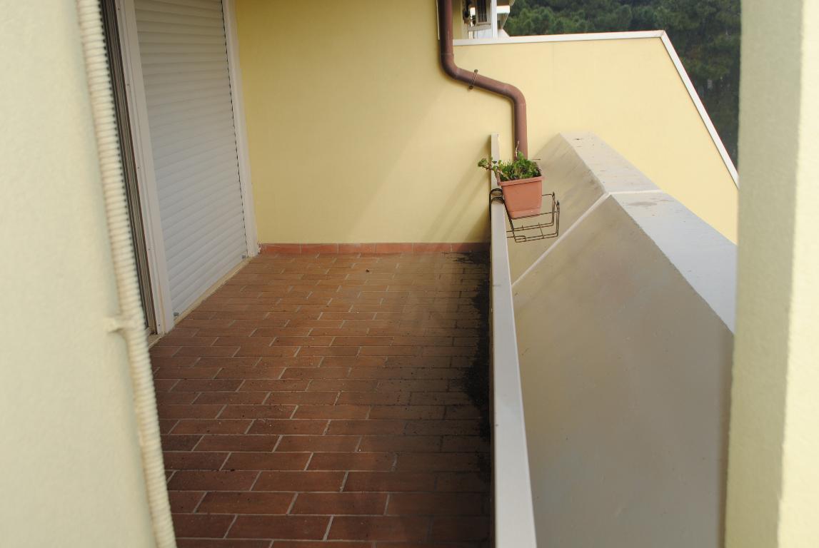 Appartamento, 60 Mq, Vendita - Ravenna (Ravenna)