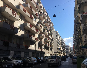 bari vendita quart: san pasquale cigierre immobiliare snc