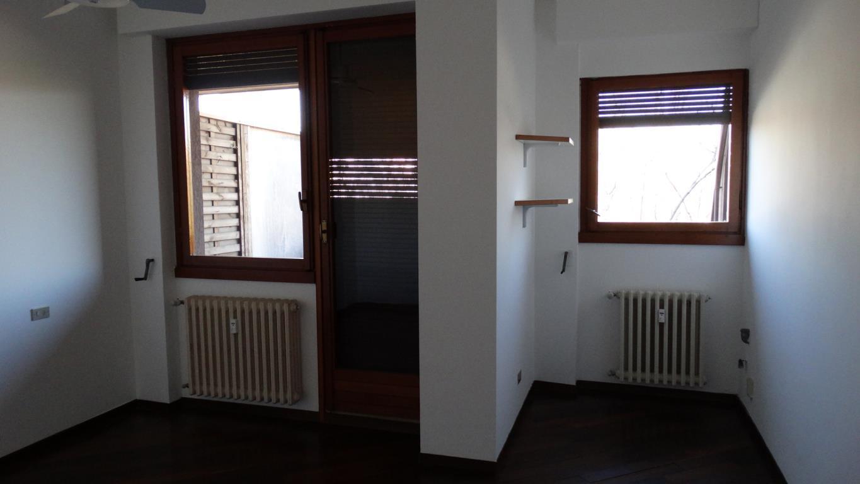 Bilocale Monza Via Donizetti 38 9