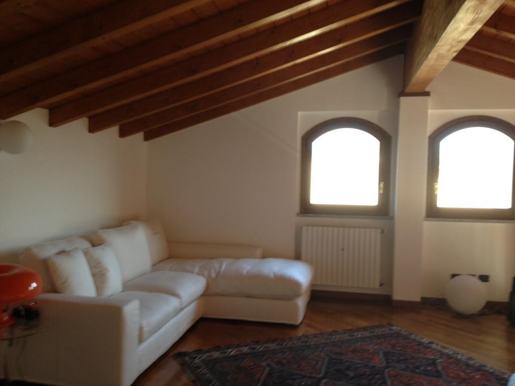 Appartamento in vendita a Rognano, 4 locali, zona Località: CORTI VILLARASCA/ROGNANO, prezzo € 280.000 | CambioCasa.it
