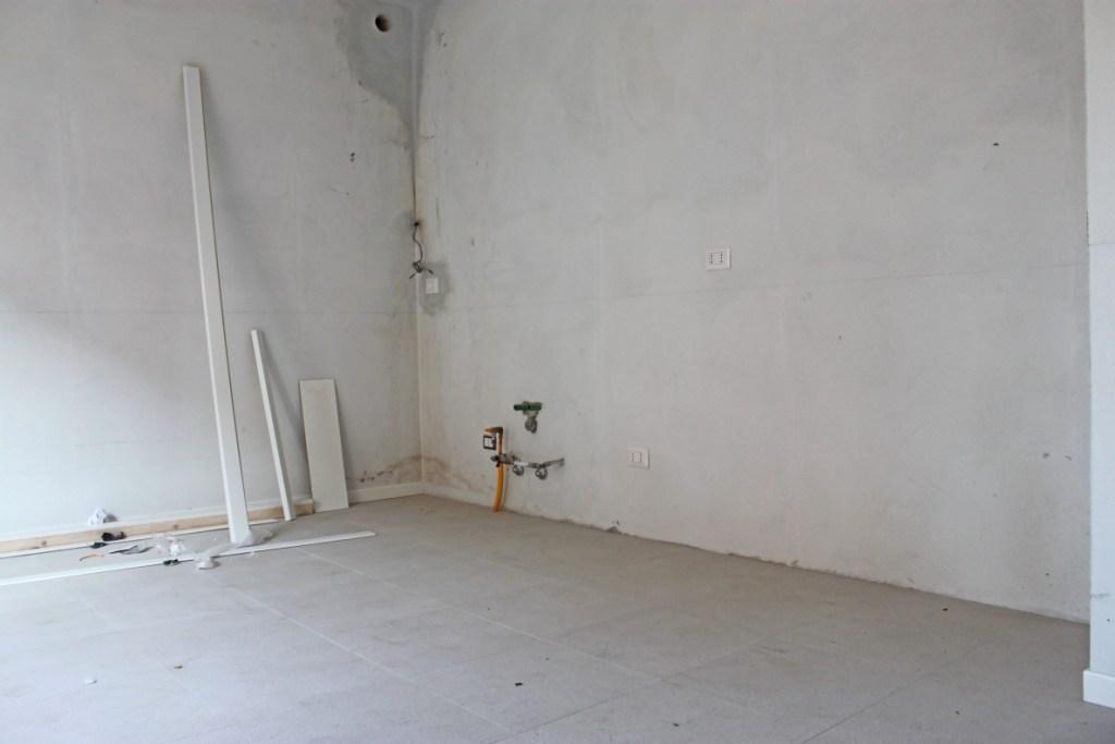 Bilocale Mandello del Lario Via Privata Oliveti 4/a 6