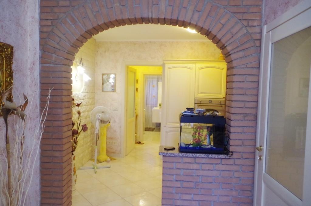 Bilocale Cassano d Adda Via 1^ Corte 26 9
