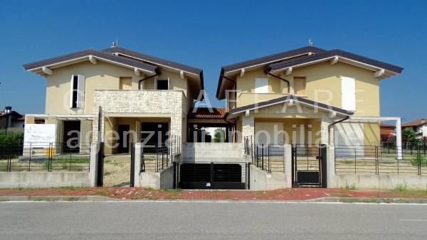 besonderheiten der immobilie