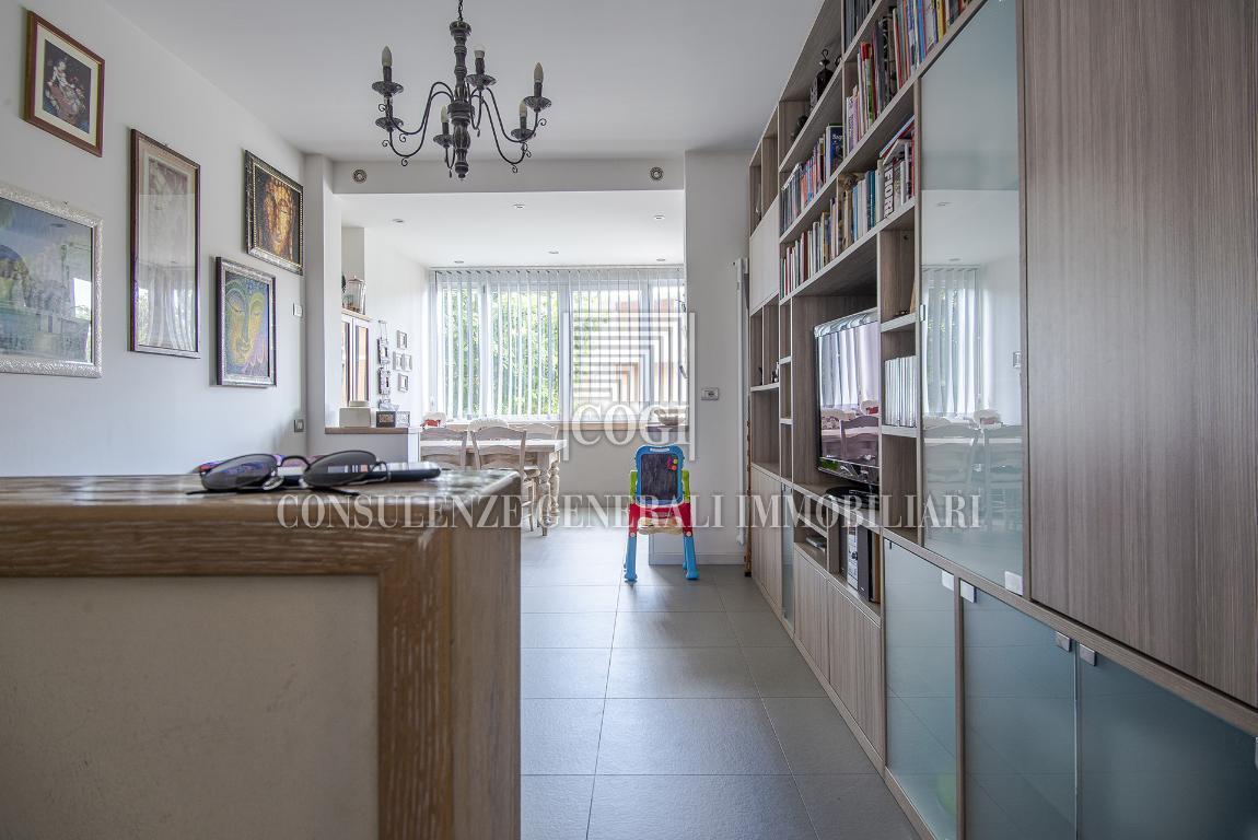 Appartamento, Via Tommaso Moro, 0, Vendita - Imola