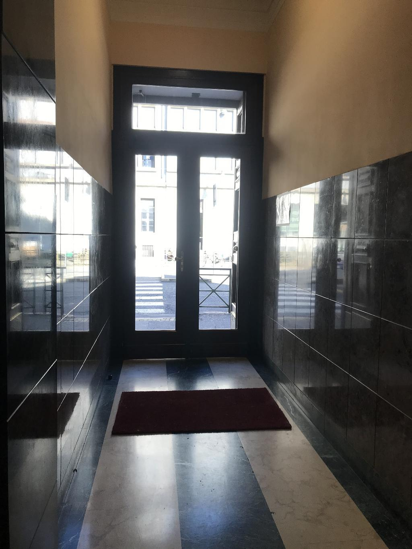 Appartamento TORINO vendita  CENTRO VIA BERTOLA Venditti Immobiliare S.R.L.