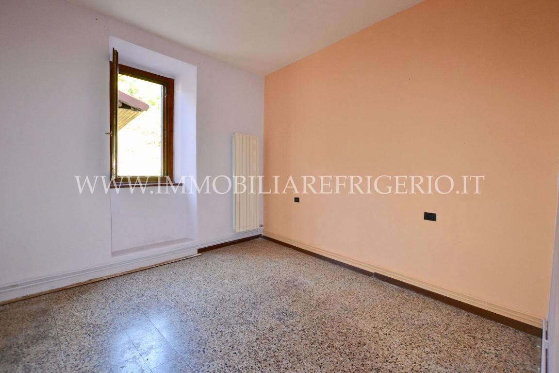 Affitto appartamento Cisano Bergamasco superficie 50m2