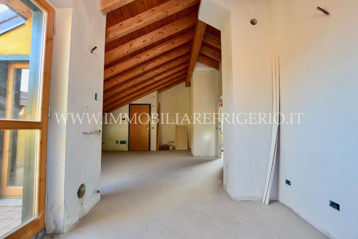 Appartamento Vendita Pontida 4369