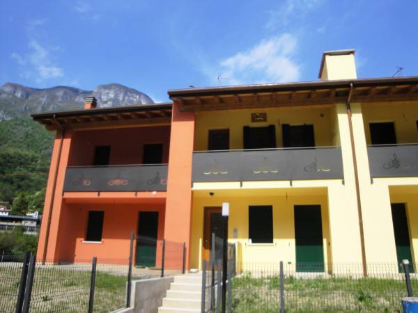 Bilocale Campolongo sul Brenta  1