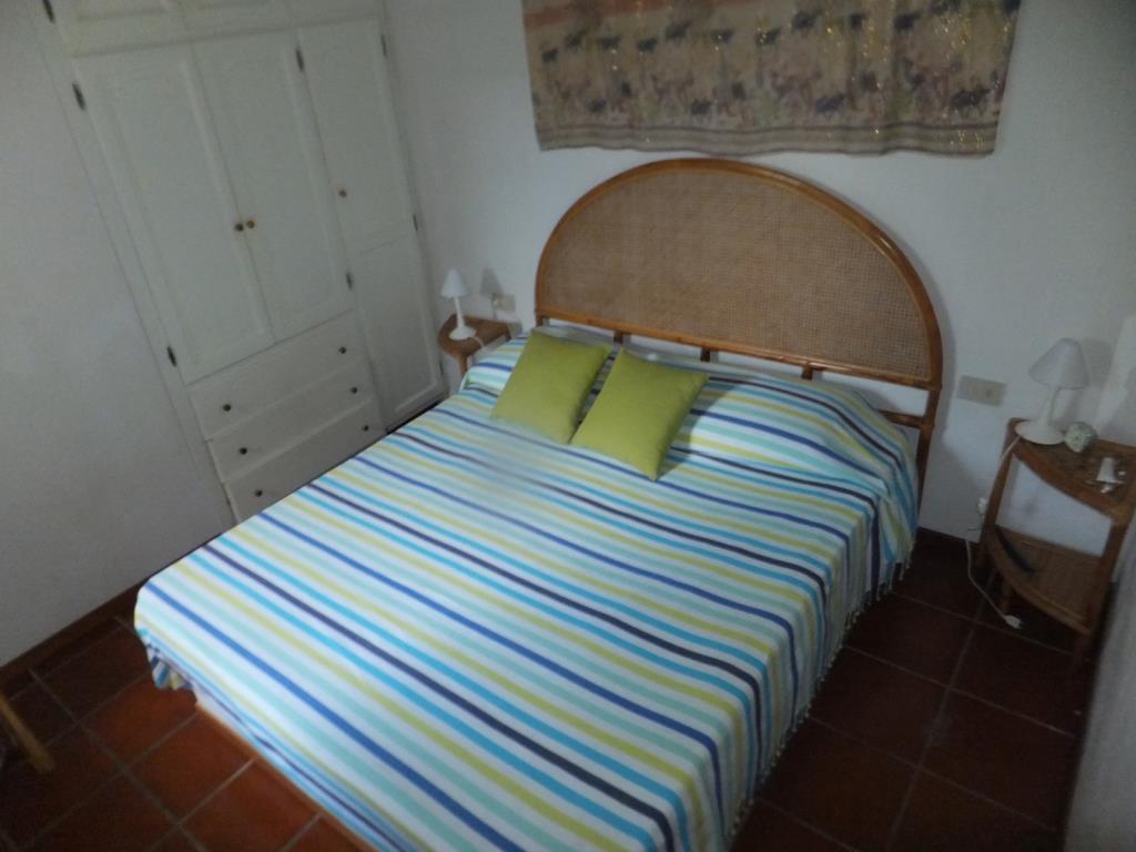 Bilocale San Teodoro Villaggio Cala Paradiso Capo Coda Cavallo 7