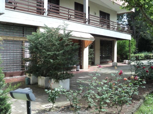 Negozio / Locale in Affitto a Sasso Marconi