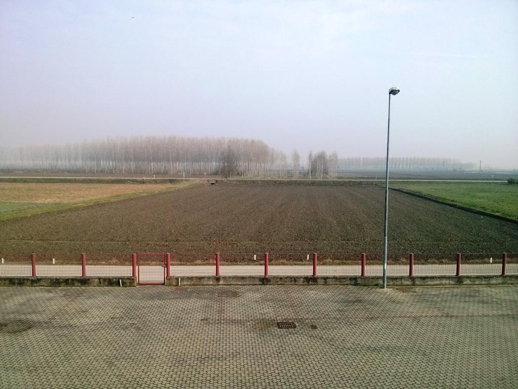 Terreno Edificabile Comm.le/Ind.le in vendita a Coniolo, 1 locali, zona Località: Casale Monferrato, prezzo € 170.000 | Cambio Casa.it