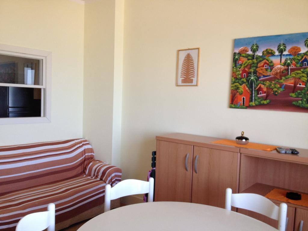 Vendesi appartamento a San Benedetto del Tronto (AP)