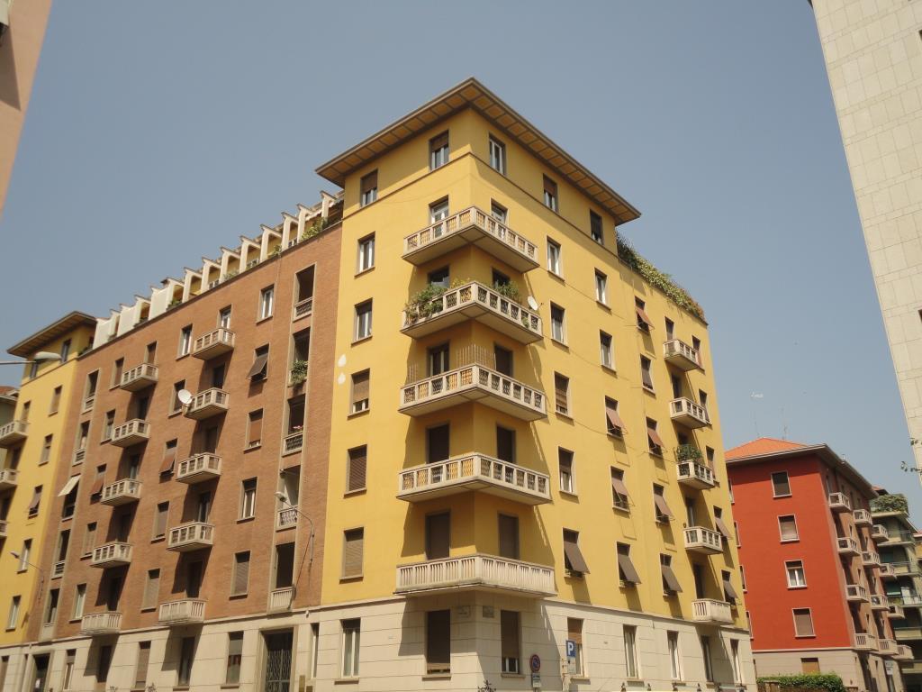 Appartamento, Via Pietro Micca, Vendita - Biella (Biella)