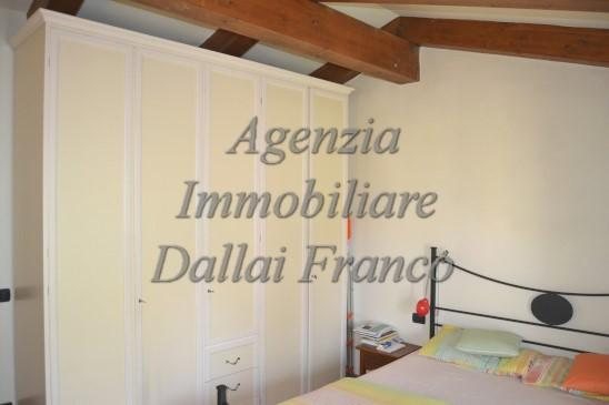 Bilocale Borgo San Lorenzo  9