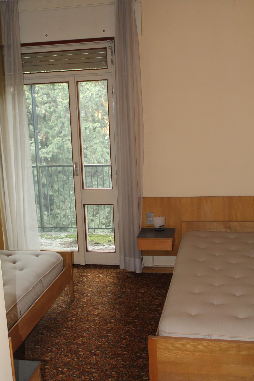 Bilocale Gardone Riviera Via Al Vittoriale 15 6
