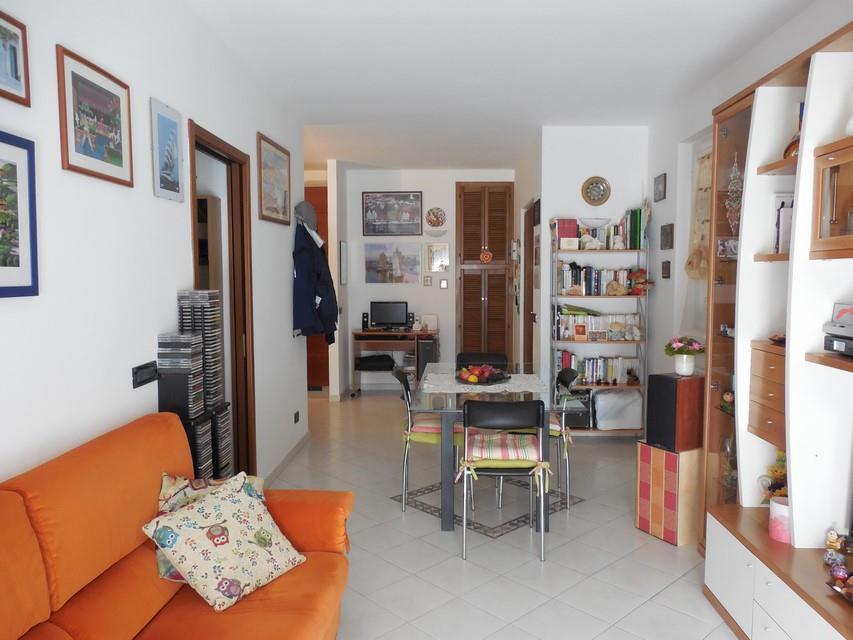 Appartamento, Pagliari, Vendita - La Spezia