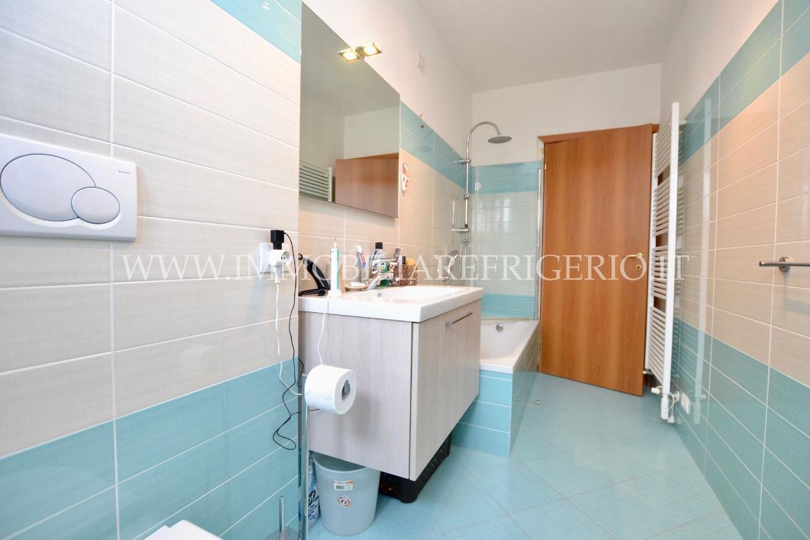 Appartamento Vendita Cisano Bergamasco 4396