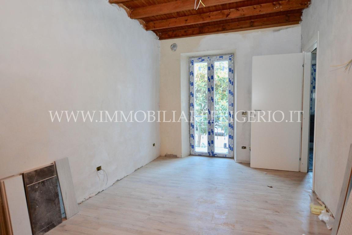 Casa Indipendente Vendita Calco 4470