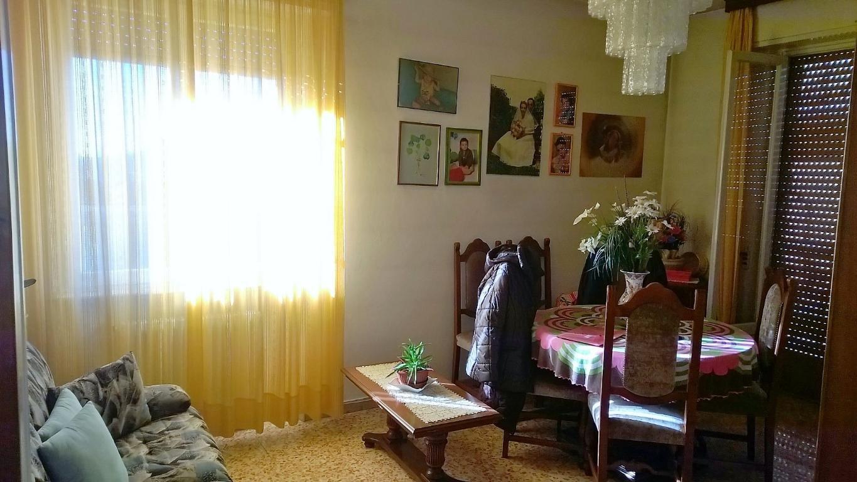 Bilocale Albizzate Via Mazzini 8 6